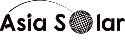 AsiaSolar-Logo-Black